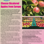 Food Business Gulf & Middle East - Jan - March 2016