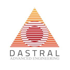 dastral