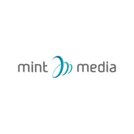 mintmedia